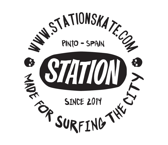 Station (Sello)